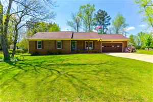 Featured picture for the property 1091921