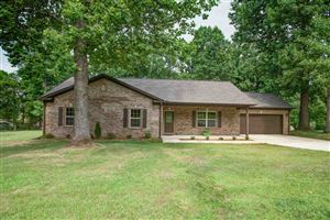 Featured picture for the property 1088924