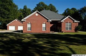 Photo of 251 COUNTY ROAD 445, HILLSBORO, AL 35643 (MLS # 1080927)