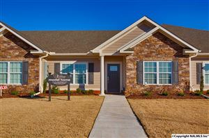 Featured picture for the property 1083927