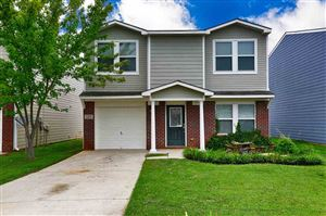 Featured picture for the property 1098928