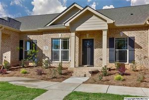 Featured picture for the property 1071933
