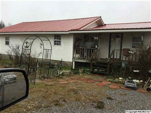 Featured picture for the property 1086940