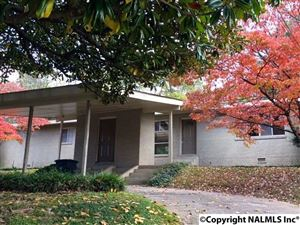 Featured picture for the property 1081948