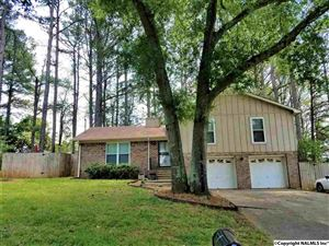 Featured picture for the property 1068965