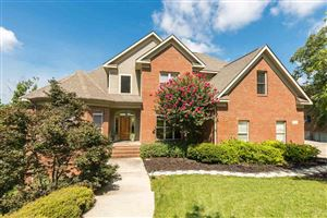 Featured picture for the property 1098988