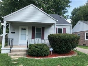 Featured picture for the property 21590218