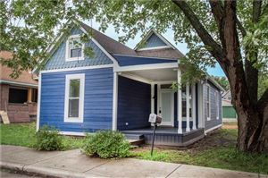 Featured picture for the property 21590248