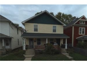 Featured picture for the property 21506461