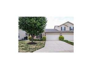 Featured picture for the property 21455571