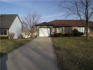 Featured picture for the property 21397876