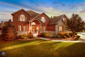 Featured picture for the property 443287