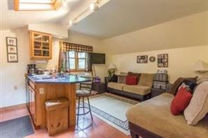 Featured picture for the property 201753871