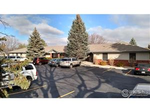 Photo of 2902 Ginnala Dr, Loveland, CO 80538 (MLS # 836460)