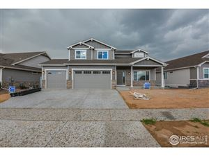 Featured picture for the property 853591