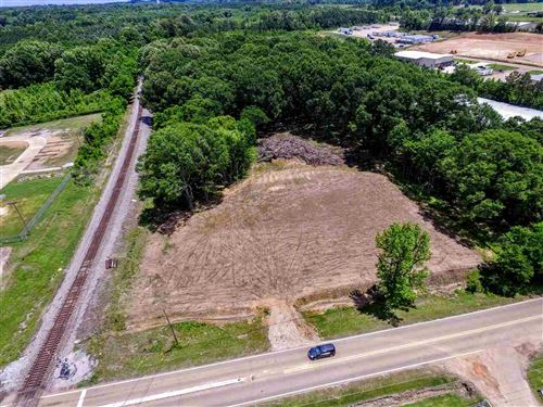 Photo of 1106 CLINTON INDUSTRIAL PARK DR, Clinton, MS 39056 (MLS # 283360)