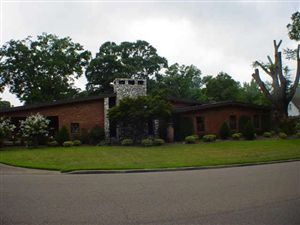 Photo of 212 SECOND AVE, Magee, MS 39111 (MLS # 287885)