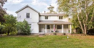 Featured picture for the property 201803527
