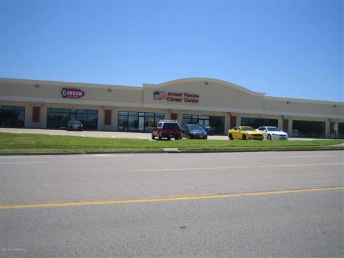 Photo of 2509 Missouri Boulevard, Jefferson City, MO 65109 (MLS # 10050490)