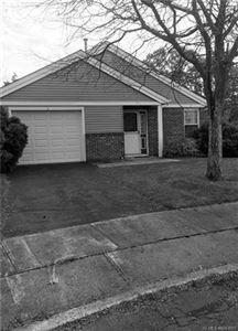 Featured picture for the property 4043001