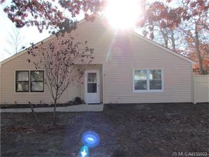Featured picture for the property 4015003