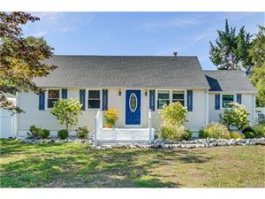 Featured picture for the property 4033006