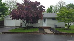 Featured picture for the property 4048006