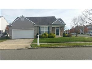Featured picture for the property 4020009