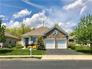 Featured picture for the property 4028009