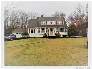 Featured picture for the property 4048024