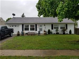 Featured picture for the property 4048067