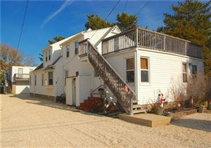 Featured picture for the property 4043071