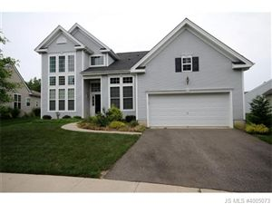 Featured picture for the property 4005073