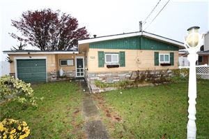 Featured picture for the property 4053083