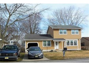 Featured picture for the property 4024084