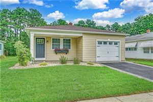 Featured picture for the property 4053088
