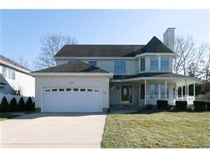 Featured picture for the property 4043095