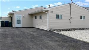 Featured picture for the property 4033100