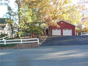 Featured picture for the property 4020109