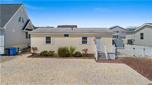 Featured picture for the property 4053112
