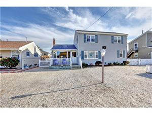 Featured picture for the property 4033120