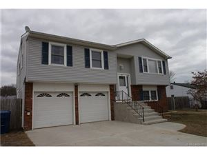 Featured picture for the property 4043123