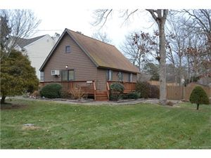 Featured picture for the property 4043127