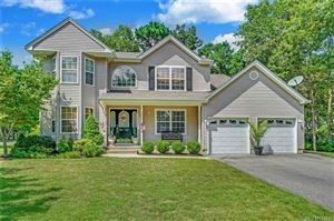 Featured picture for the property 4053130