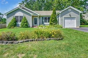 Featured picture for the property 4053131