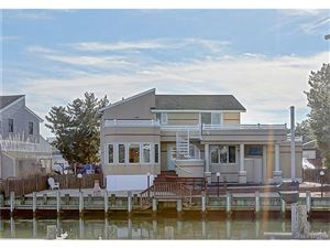 Featured picture for the property 4021139