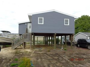 Featured picture for the property 4033145