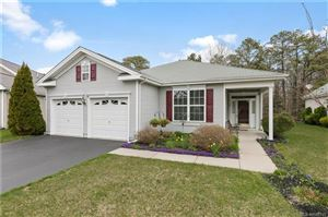 Featured picture for the property 4046146