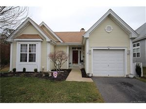 Featured picture for the property 4021152