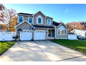 Featured picture for the property 4036158